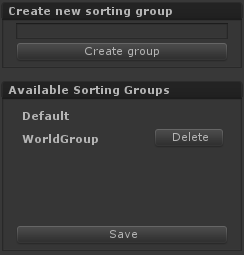 prefabsystem_sortinggroup